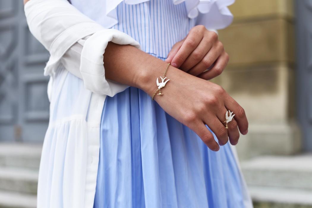 fashiioncarpet-Vivienne-Westwood-Paloma-Armband