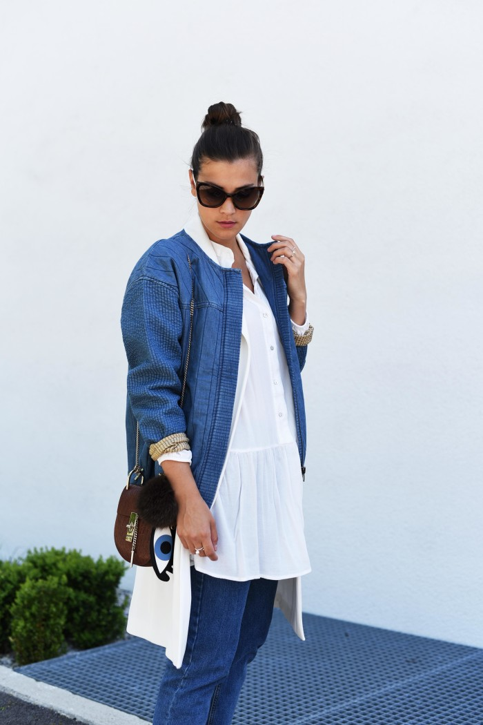 fashiioncarpet-jeans-look-streetstyle