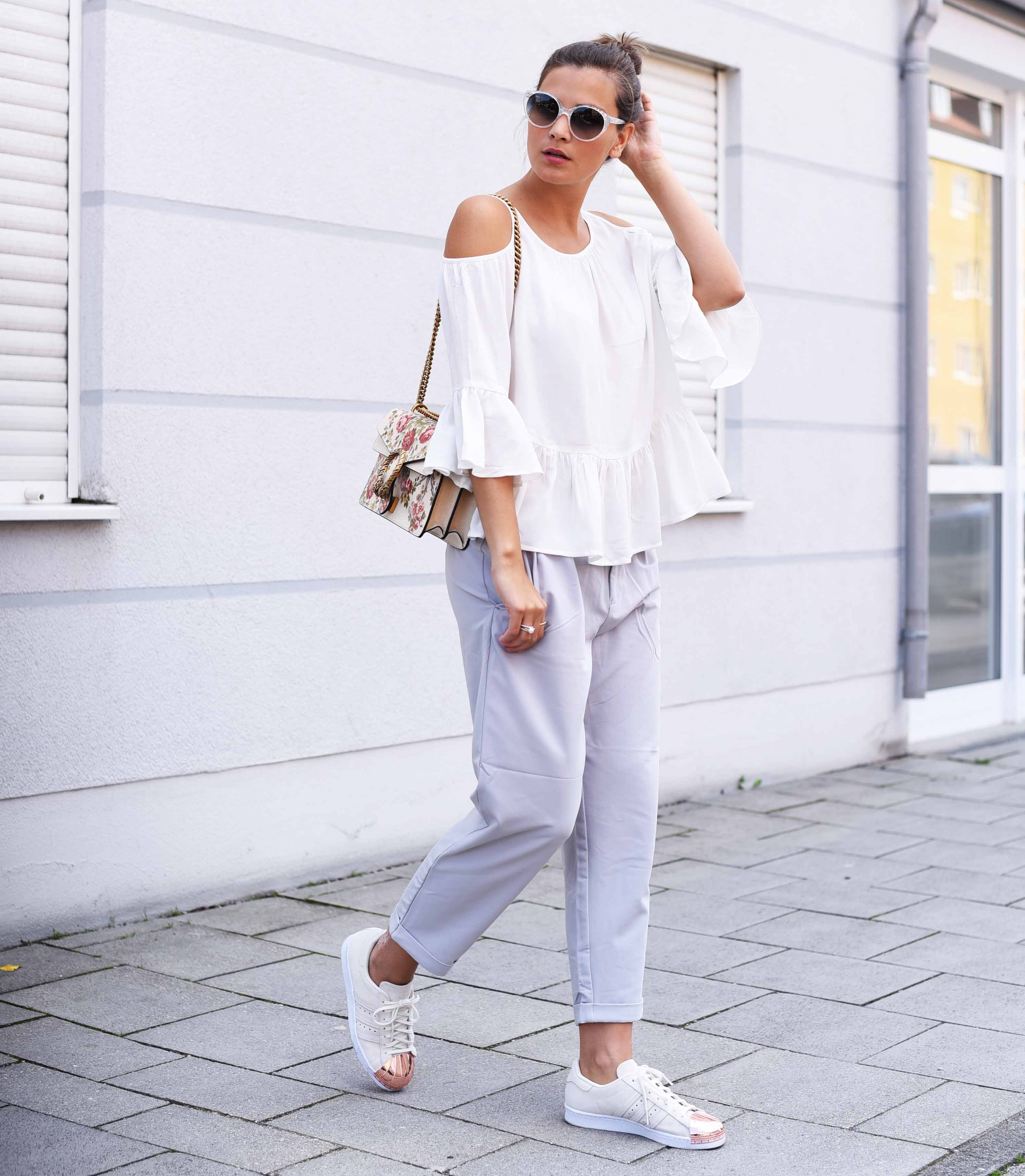 Kooperationen Blogger Fashion