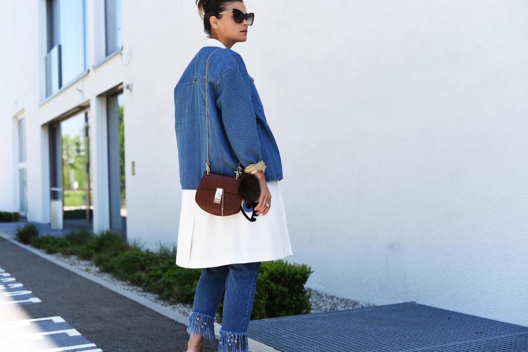 fashiioncarpet-oversize-jeansjacke