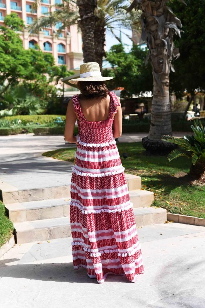 fashiioncarpet-dubai-atlantis-the-palm-hotel