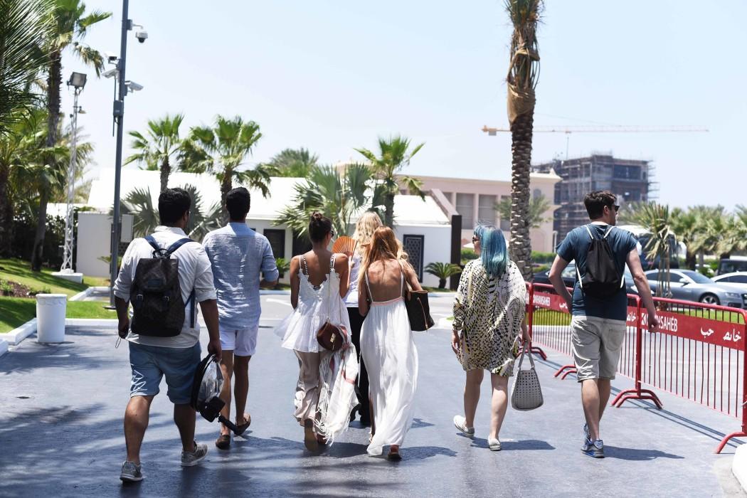 fashiioncarpet-dubai-bloggerreise-jt-touristik