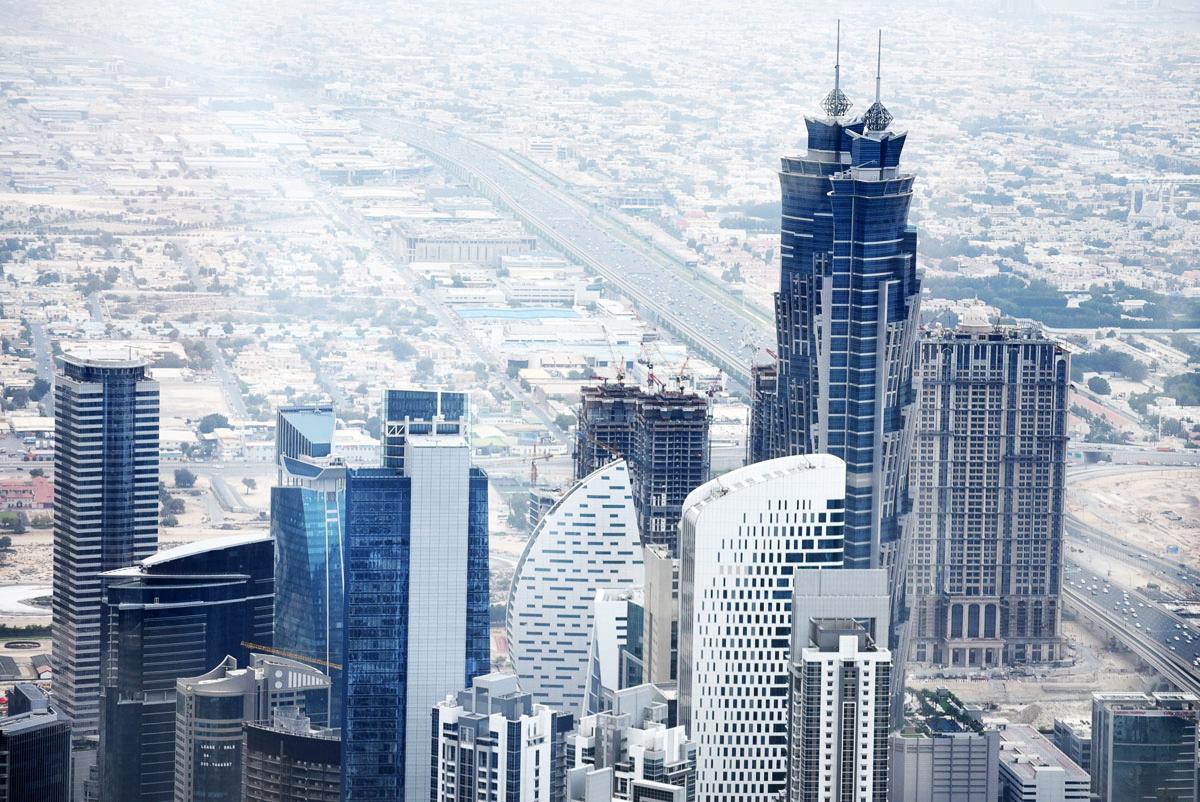 fashiioncarpet-burj-khalifa-view