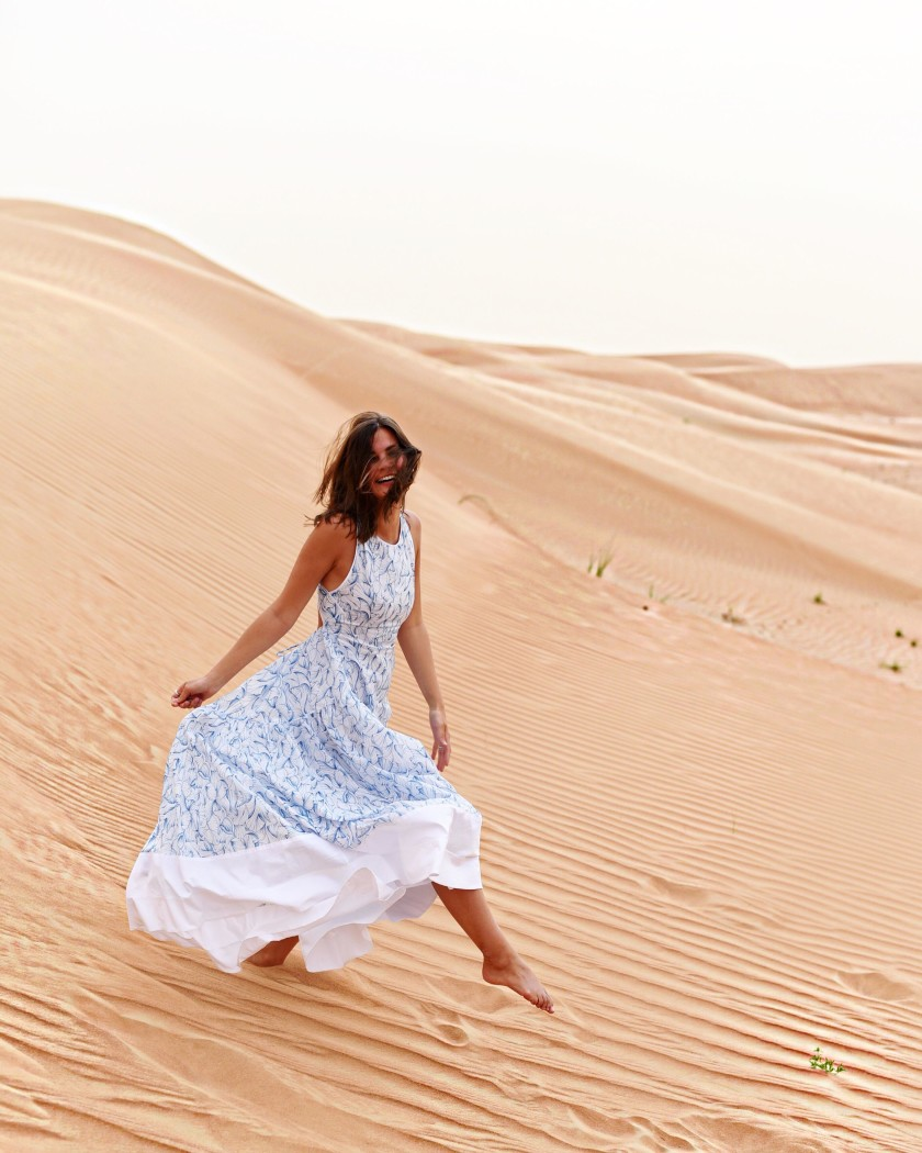fashiioncarpet-dubai-wüsten-ausflug
