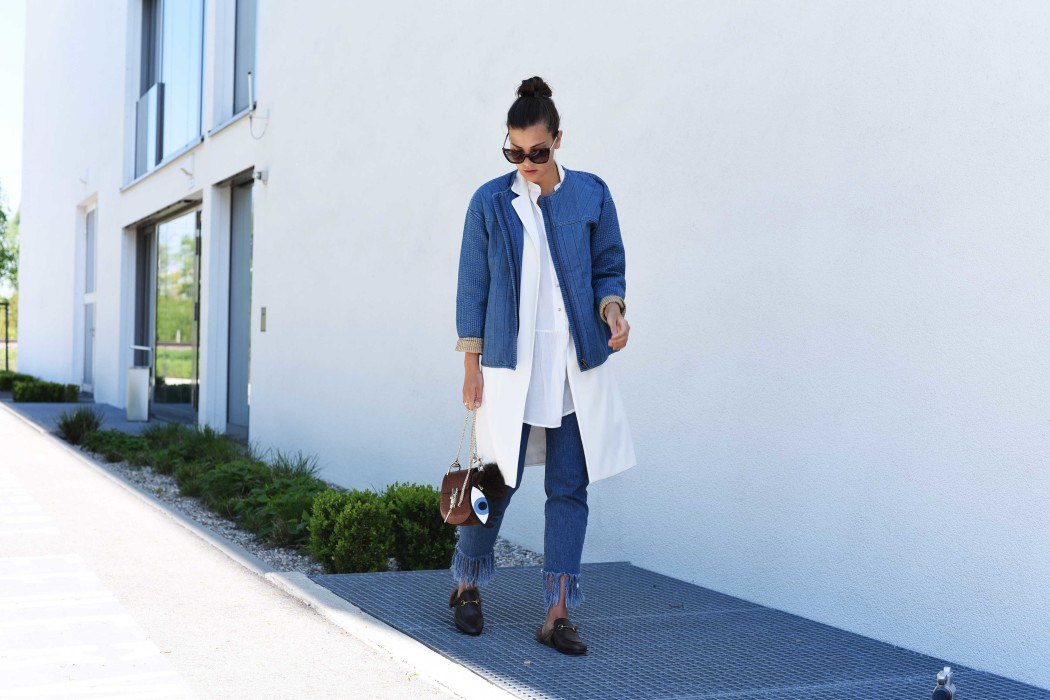 fashiioncarpet-adpt-oversize-jeans-jacke