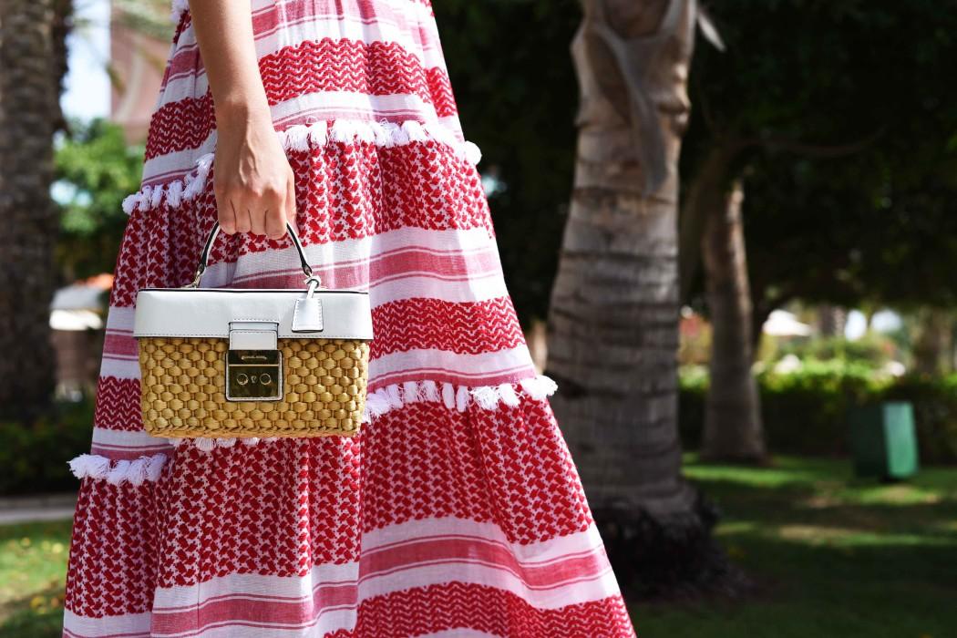 fashiioncarpet-german-fashion-blog