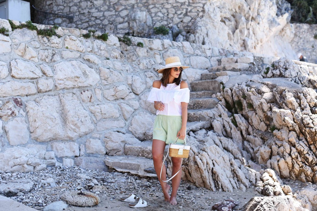 fashiioncarpet-strohhut-blogger-style