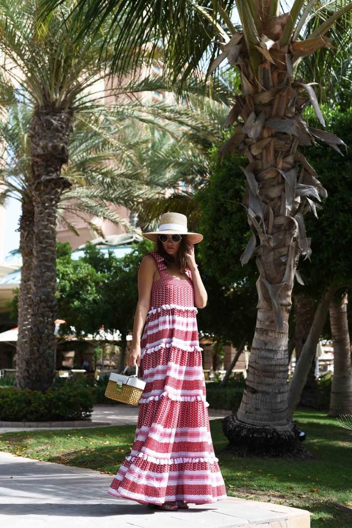 fashiioncarpet-mode-fashion-blog-deutschland