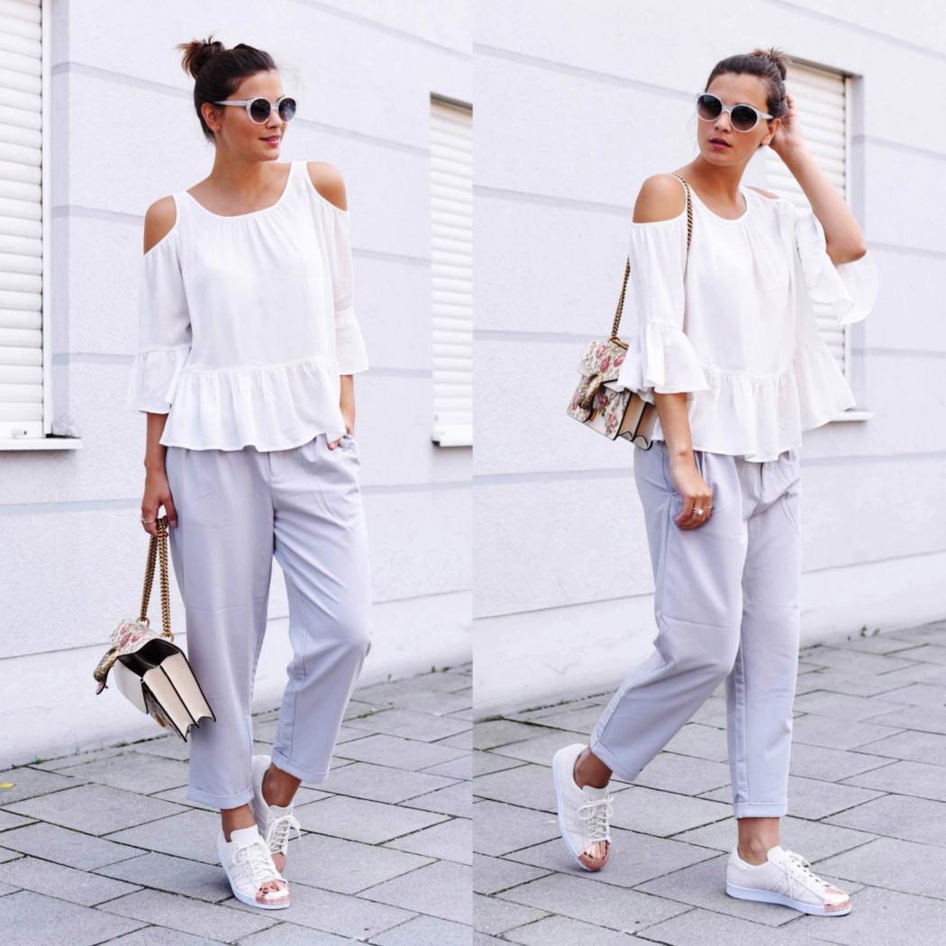 fashiioncarpet-posen-für-fashion-blogger
