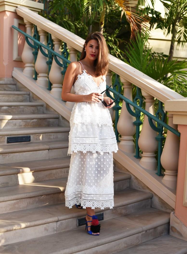 fashiioncarpet-self-portrait-white-dress-ivy