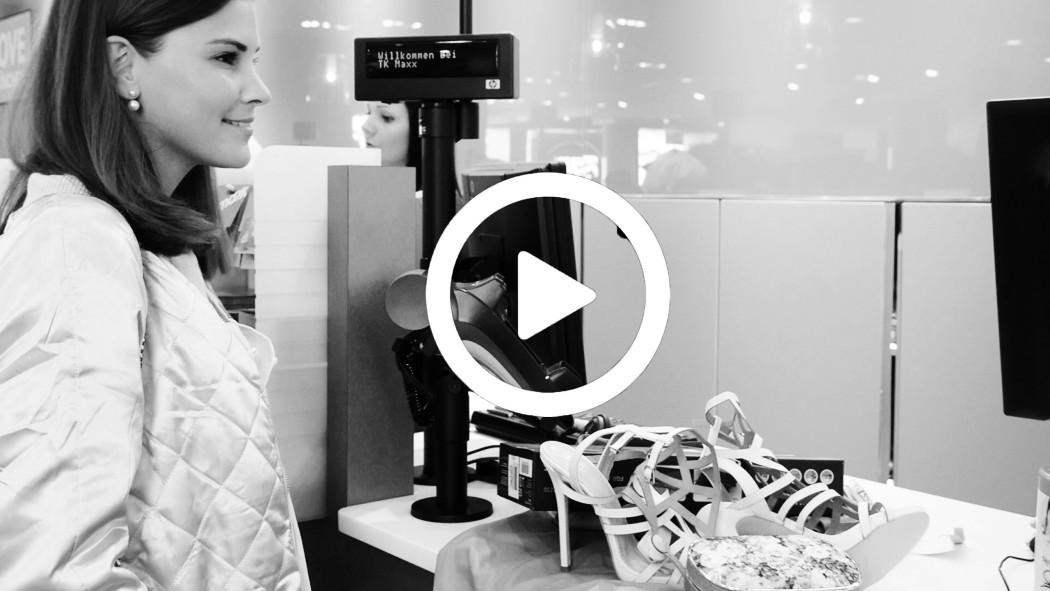 fashiioncarpet-tk-maxx-entdecke-die-möglichkeiten-kampagne_münchen
