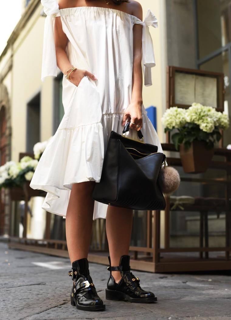 fashiioncarpet-guter-fashion-blog-deutschland