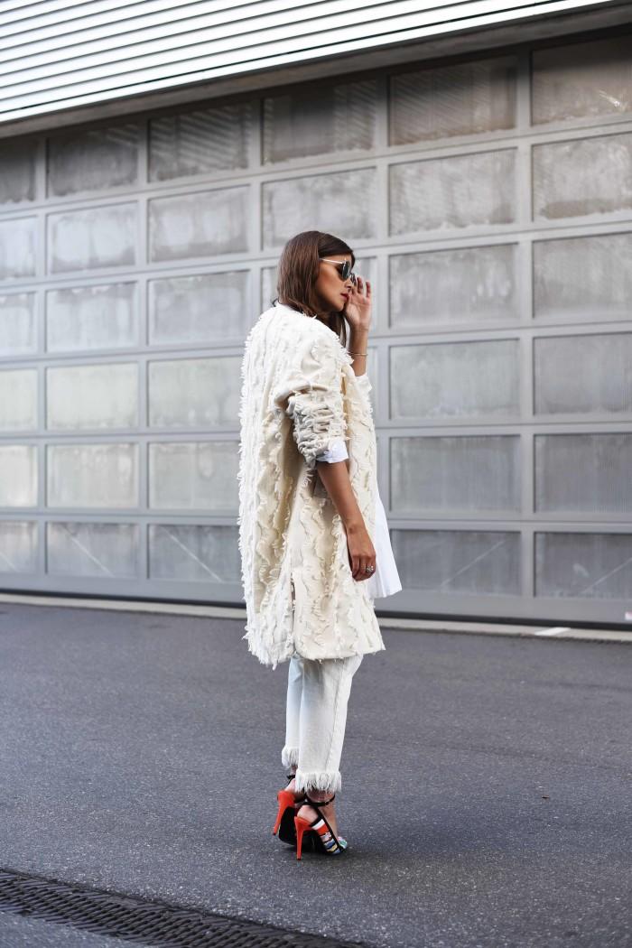 fashiioncarpet-guter-fashionblog-deutschland