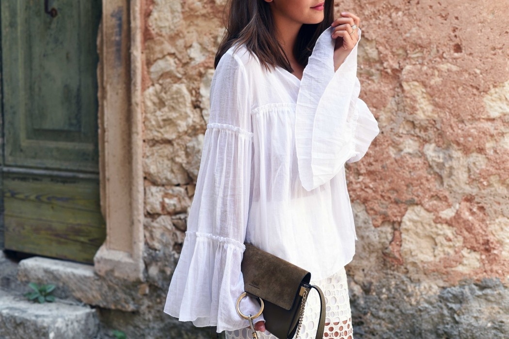 fashiioncarpet-guter-fashionblog-deutchland-münchen