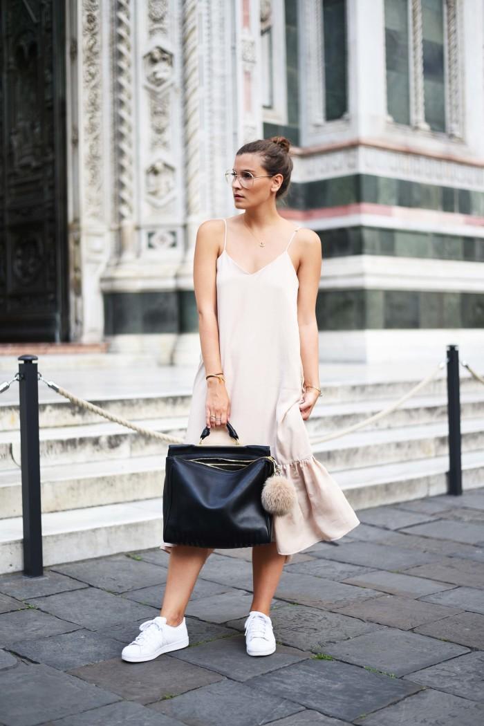 fashiioncarpet-luccacouture-maxi-dress-nina