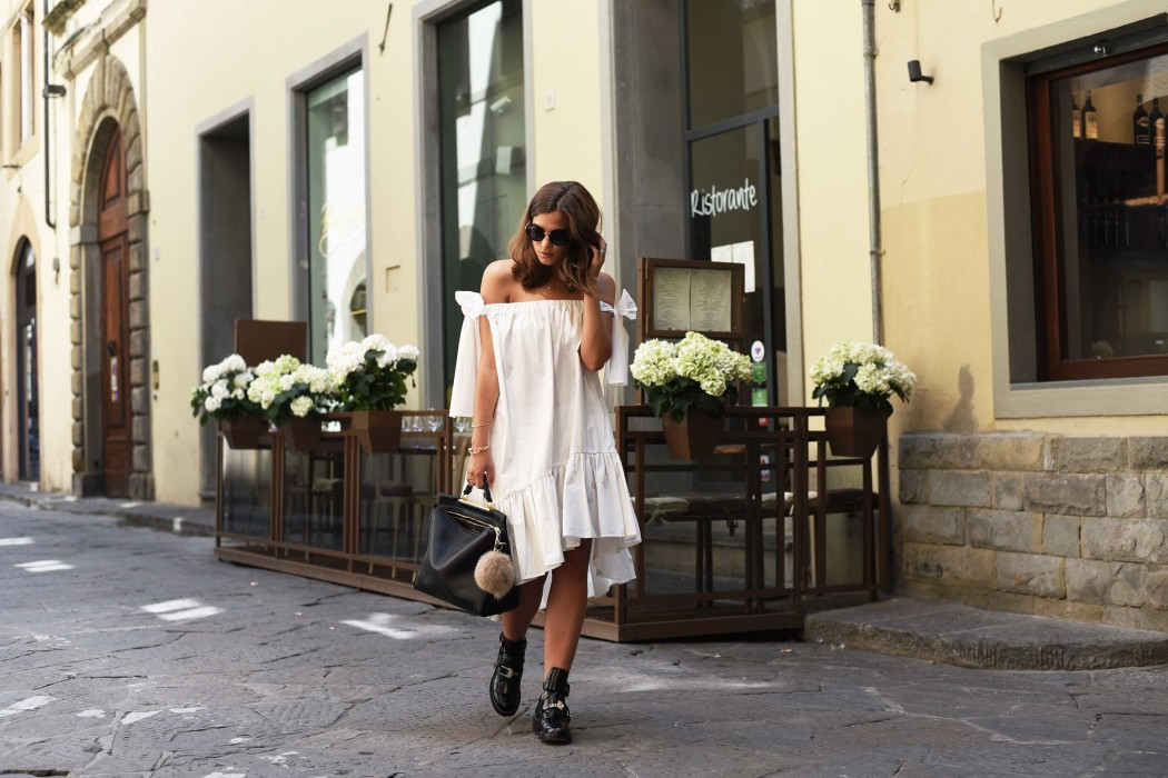 fashiioncarpet-Balenciaga-Ceinture-Boots