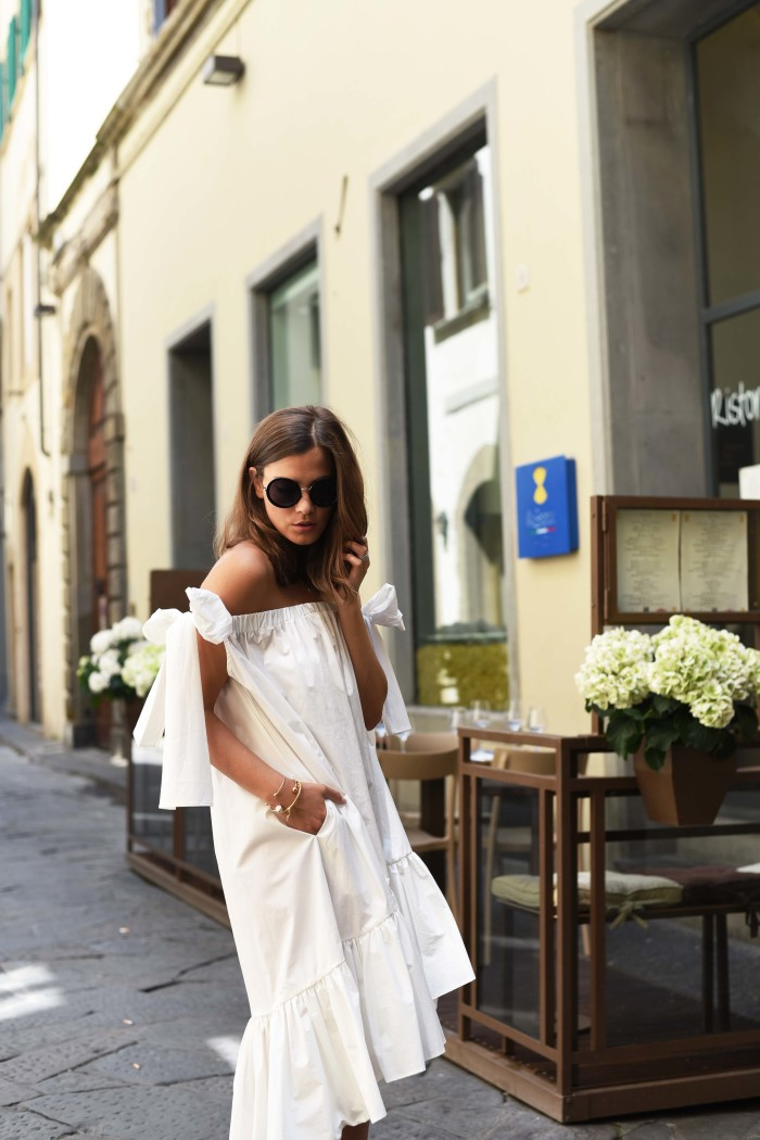fashiioncarpet-msgm-off-shoulder-dress-white-bow