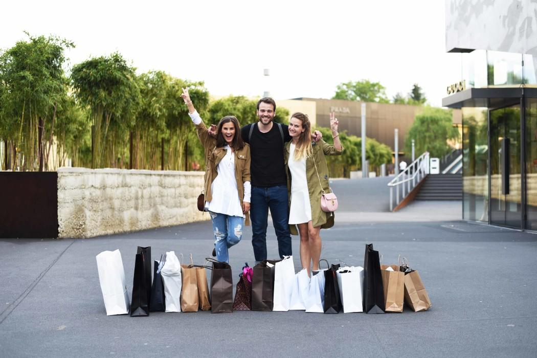 fashiioncarpet-shopping-in-der-outletcity-metzingen