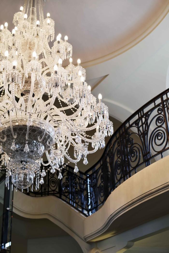 fashiioncarpet-hotel-royal-evian