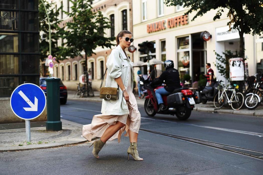 fashiioncarpet-guter-fashion-blog-deutschland-münchen