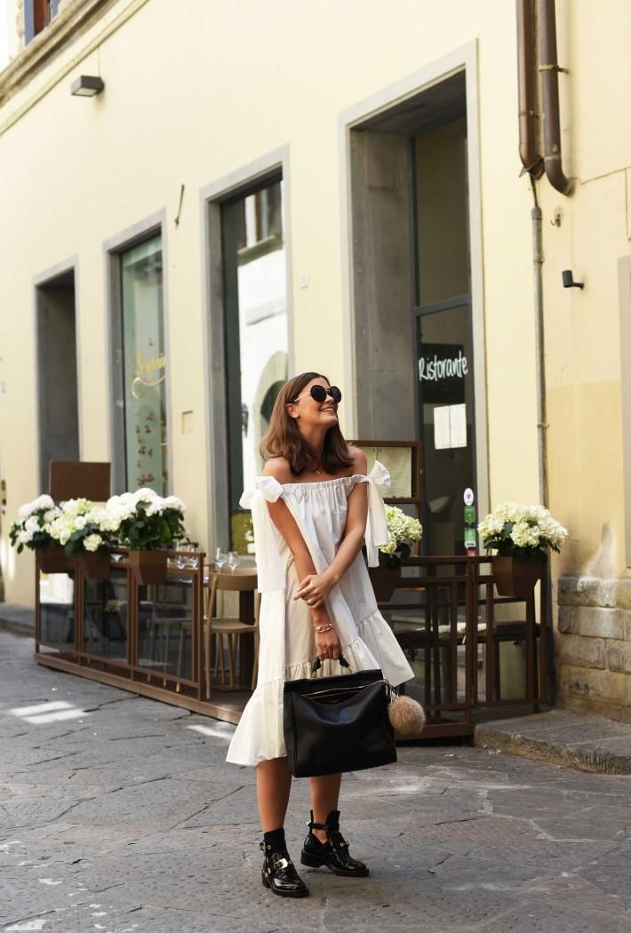 fashiioncarpet-nina-bloggerin