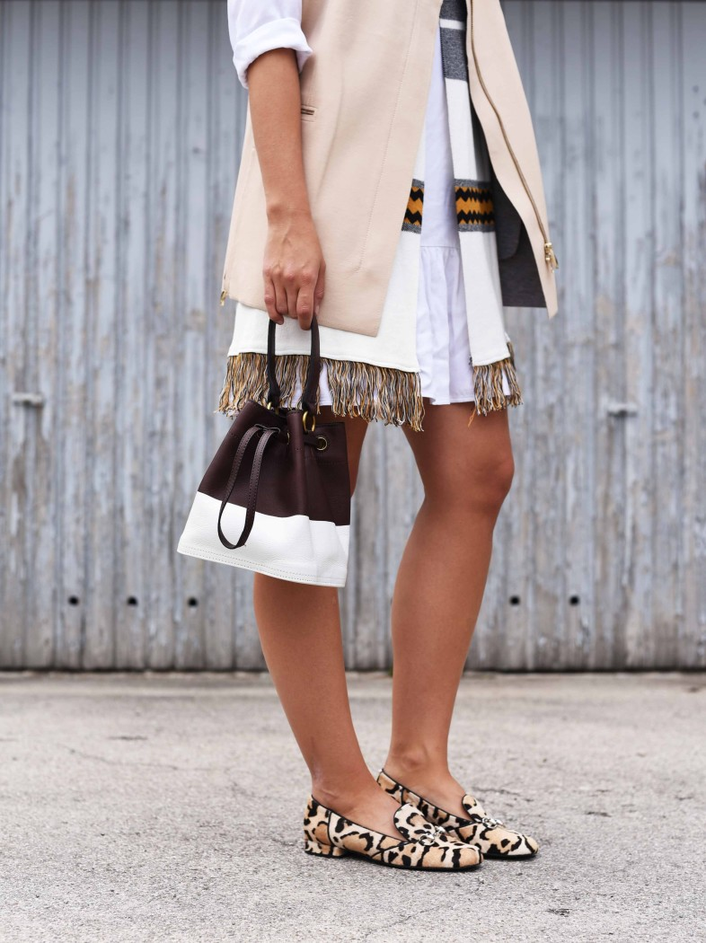 fashiioncarpet-tory-burch-mini-bucket-bag