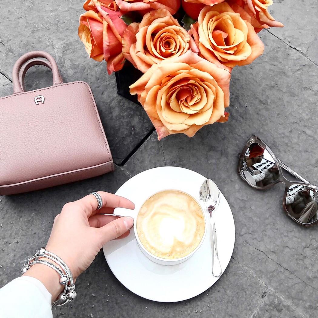 fashiioncarpet-wahrheit-über-die-blogger-business