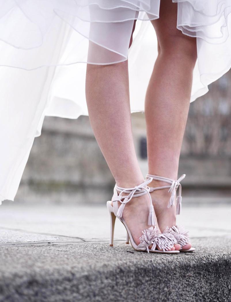 fashiioncarpet-fransen-sandalen
