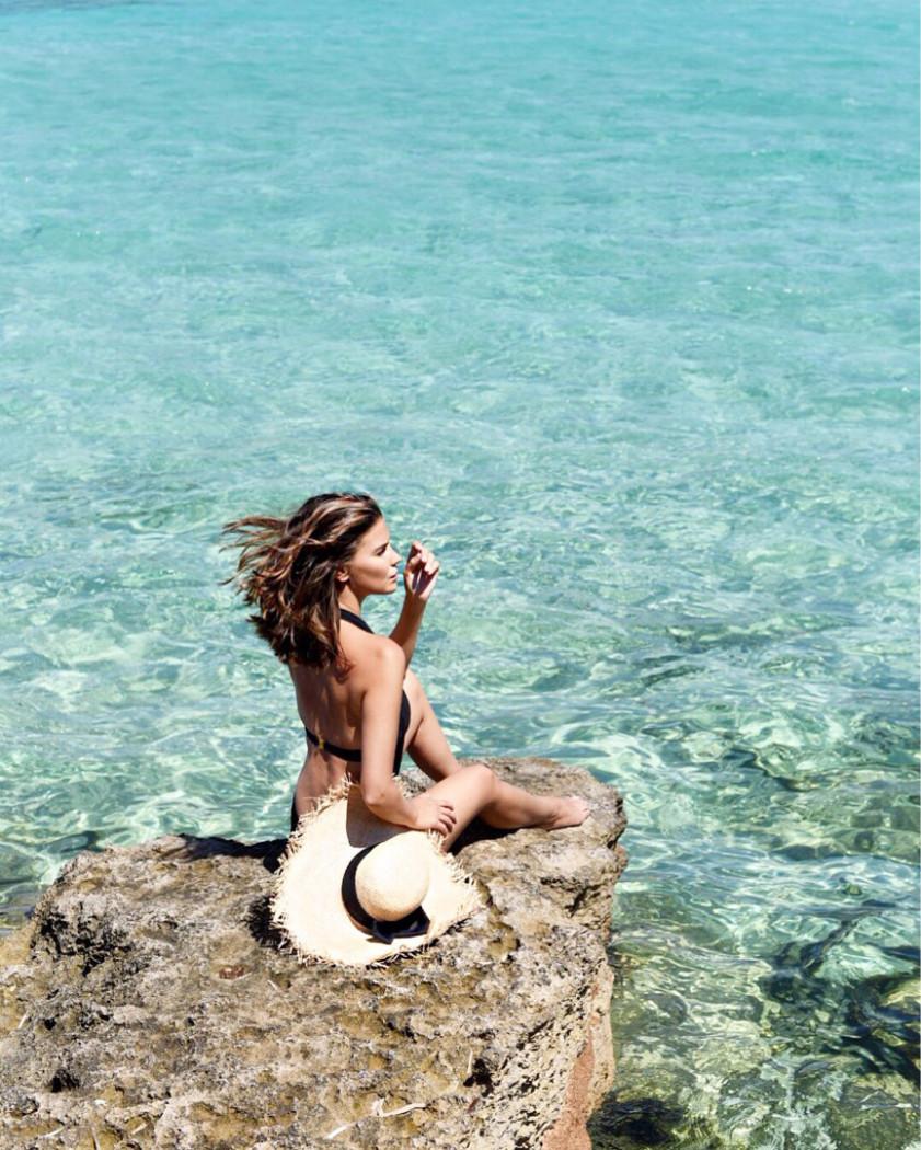 fashiioncarpet-ibiza-reise-tipps-cala-comte-beach