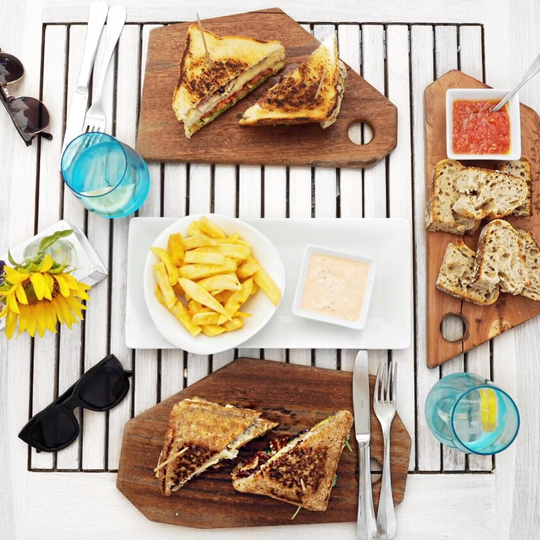 ibiza-musset-cafe-essen-erfahrung-fashiioncarpet
