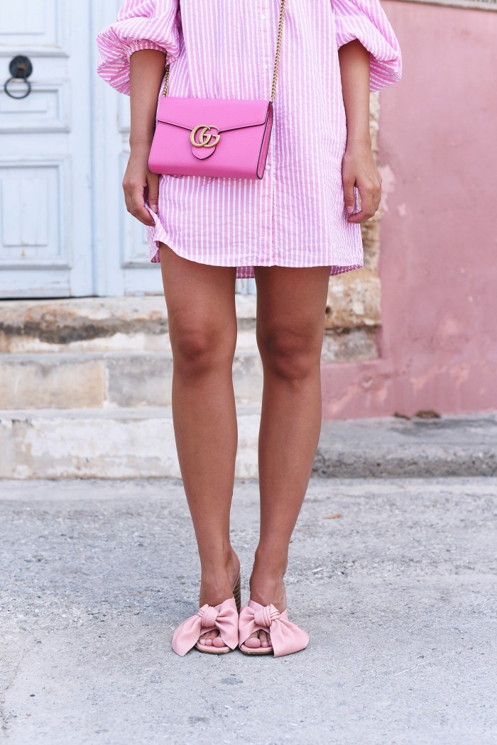 Paloma-Barcelo-florence-mule-pink-streetstyle-blogger-nina-schwichtenberg-schleifen-schuhe-fashiioncarpet