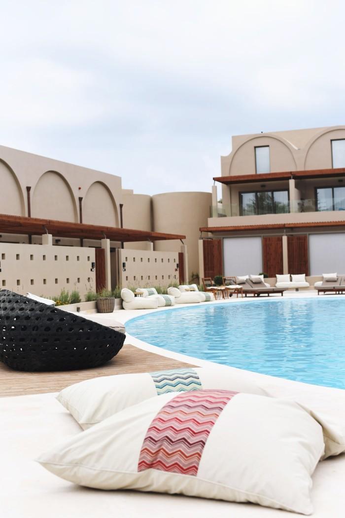 domes-noruz-hotel-chania-kreta-griechenland-erfahrung-fashiioncarpet-blog
