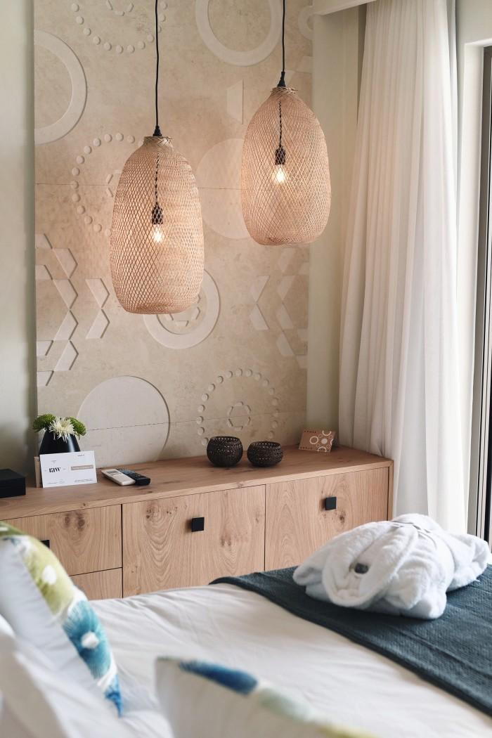 domes-noruz-hotel-erfahrung-zimmer-loft-fashiioncarpet
