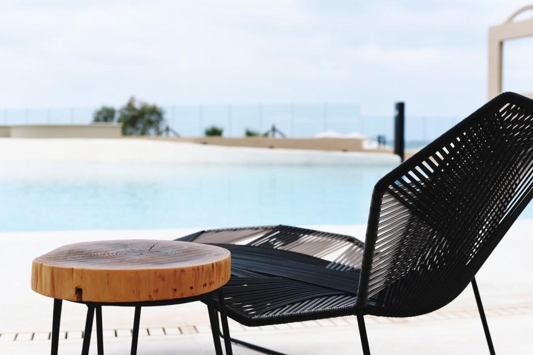 domes-noruz-hotel-review-experience-fashiioncarpet