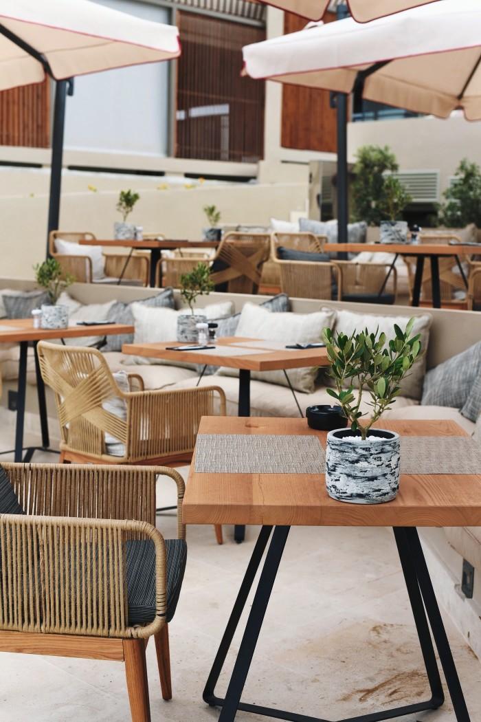 gutes-hotel-auf-kreta-fünf-sterne-hotel-chania-griechenland-fashiioncarpet