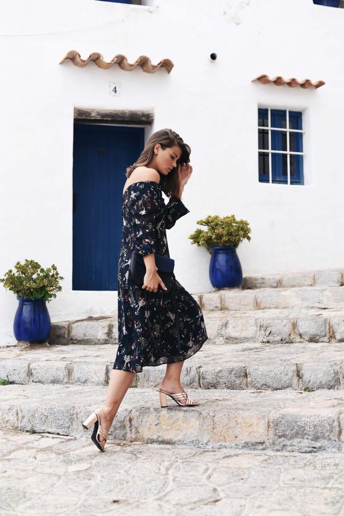guter-deutscher-modeblog-fashion-münchen-fashiioncarpet