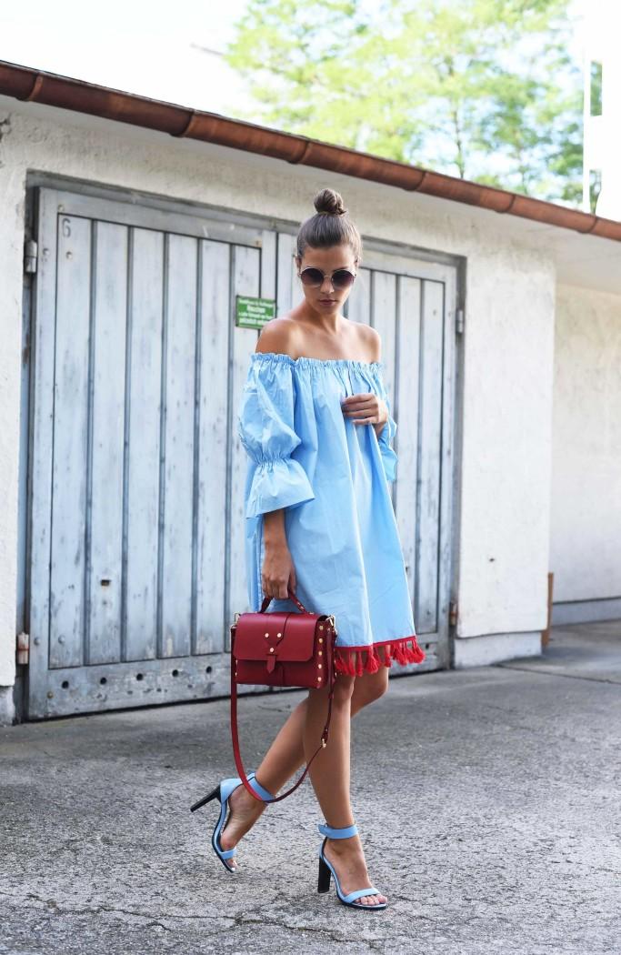 mode-blog-deutschland-gute-qualität-nina-fashiioncarpet