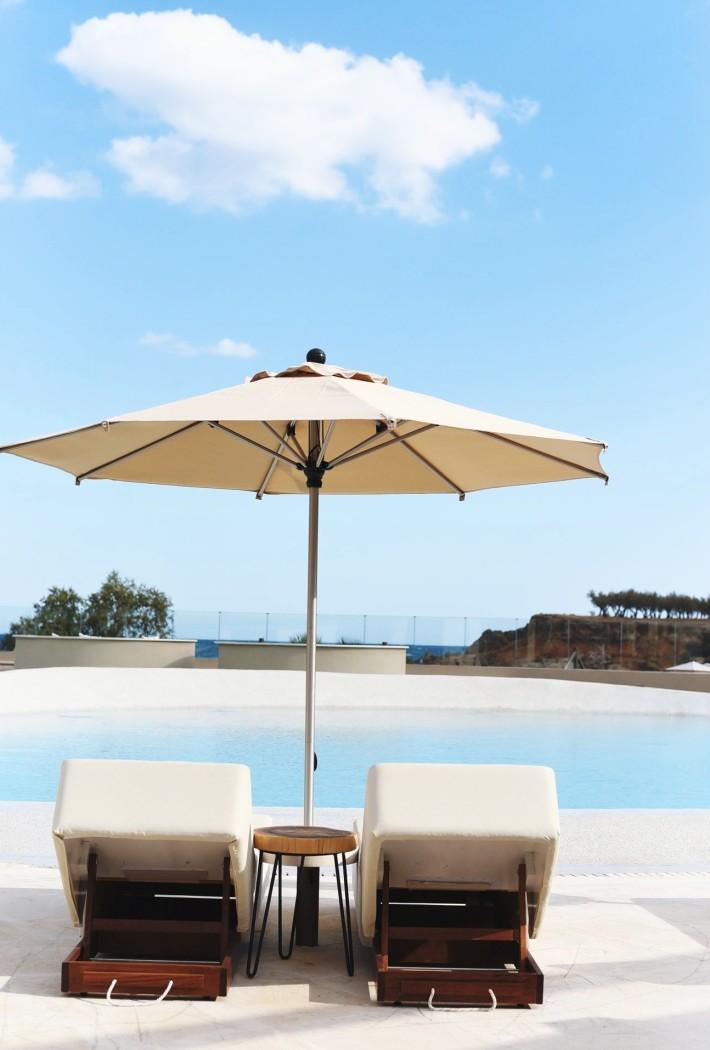 five-star-ressort-hotel-domes-noruz-fashiioncarpet