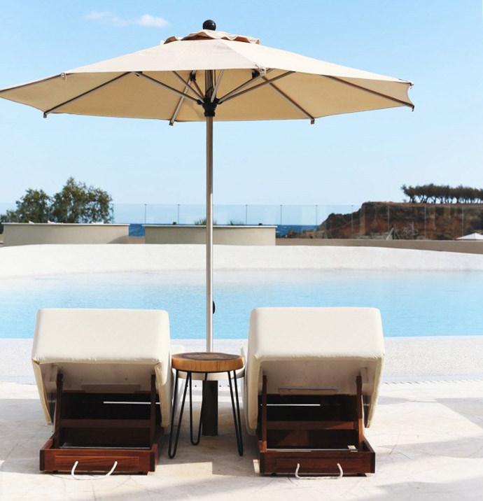 gutes-hotel-auf-kreta-chania-fashiioncarpet