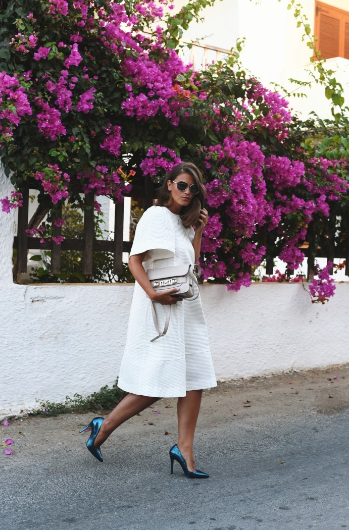 fashionlogger-schuh-kampagne-mai-piu-senza-stanza-602