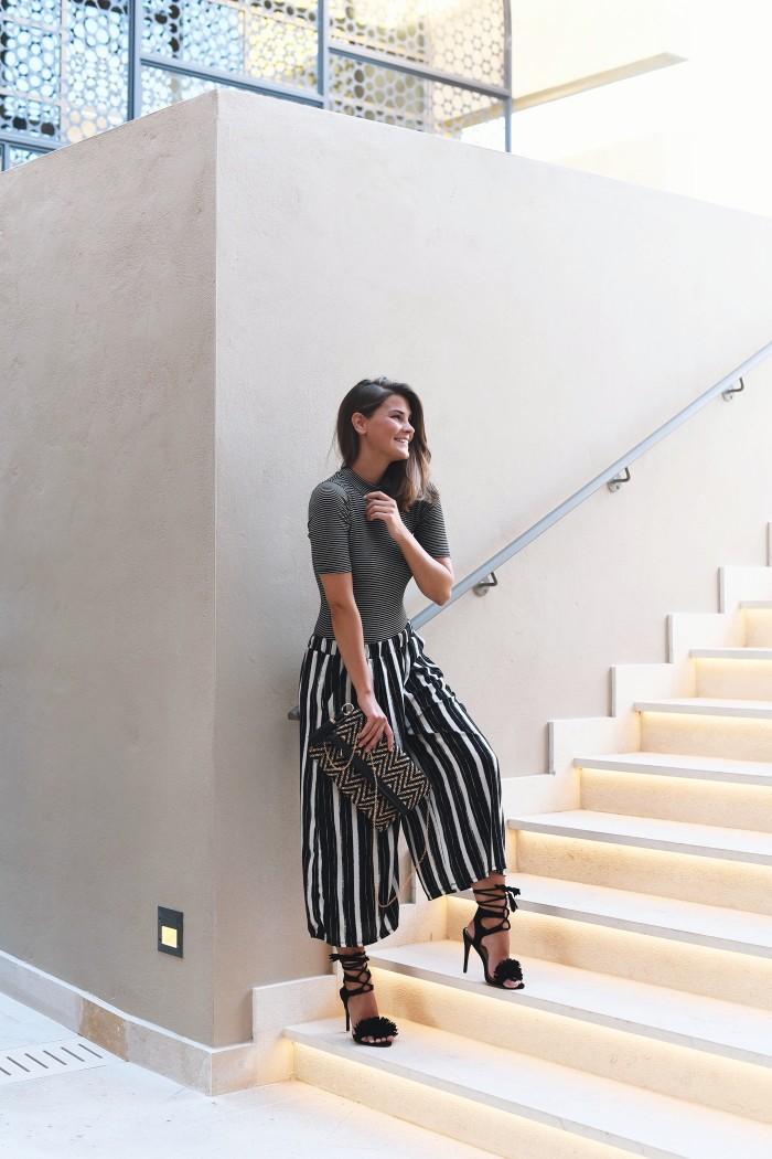 mode-blog-deutschland-fashionblog-münchen-gut-und-qualiativ-fashiioncarpet