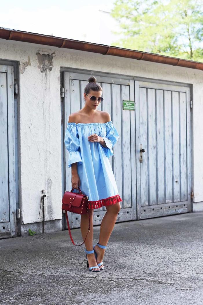 guter-fashionblog-deutschland-münchen-fashiioncarpet