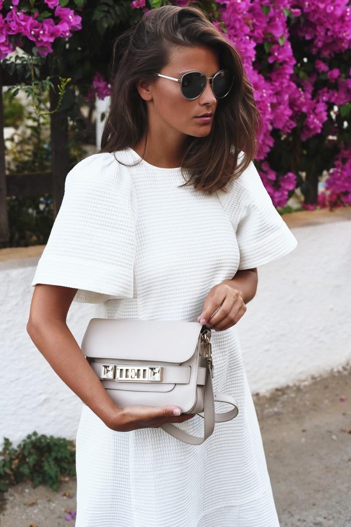clavi-hair-cut-trend-blogger-styling-nina-fashiioncarpet-frisur