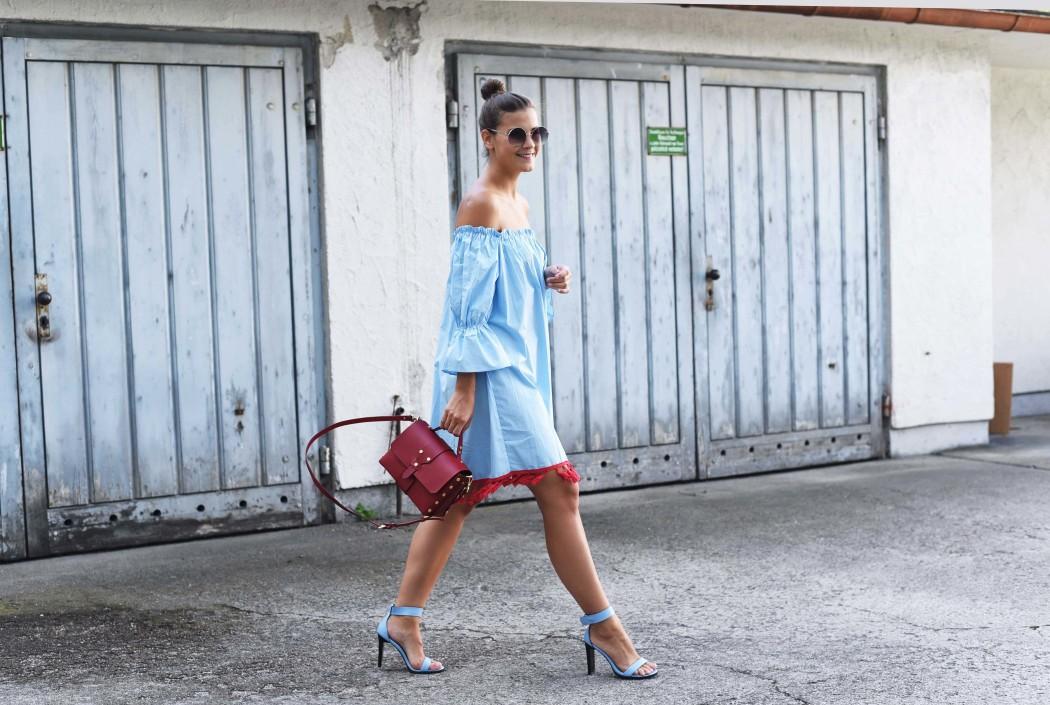 nina-schwichtenberg-mode-bloggerin-fashiioncarpet