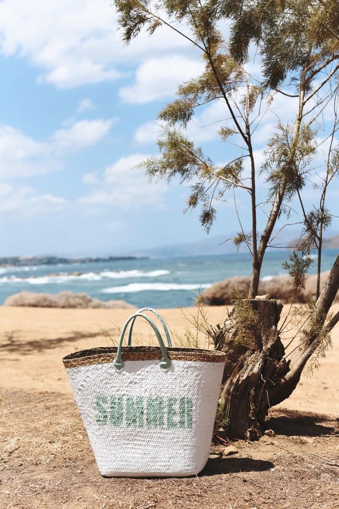 straw-bag-beach-bag-summer-print-fashiioncarpet