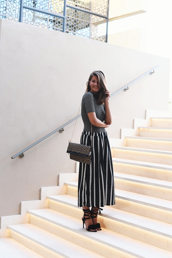 tk-maxx-blogger-kooperation-nina-fashiioncarpet
