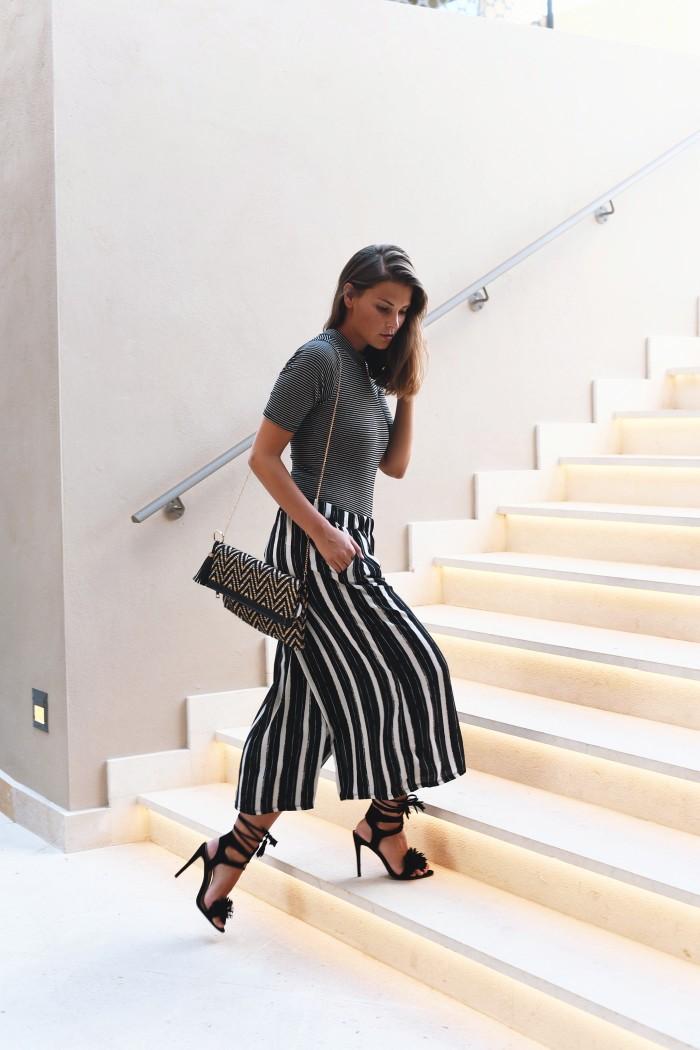 german-fashion-lifestyle-travel-blog-based-in-munich-nina