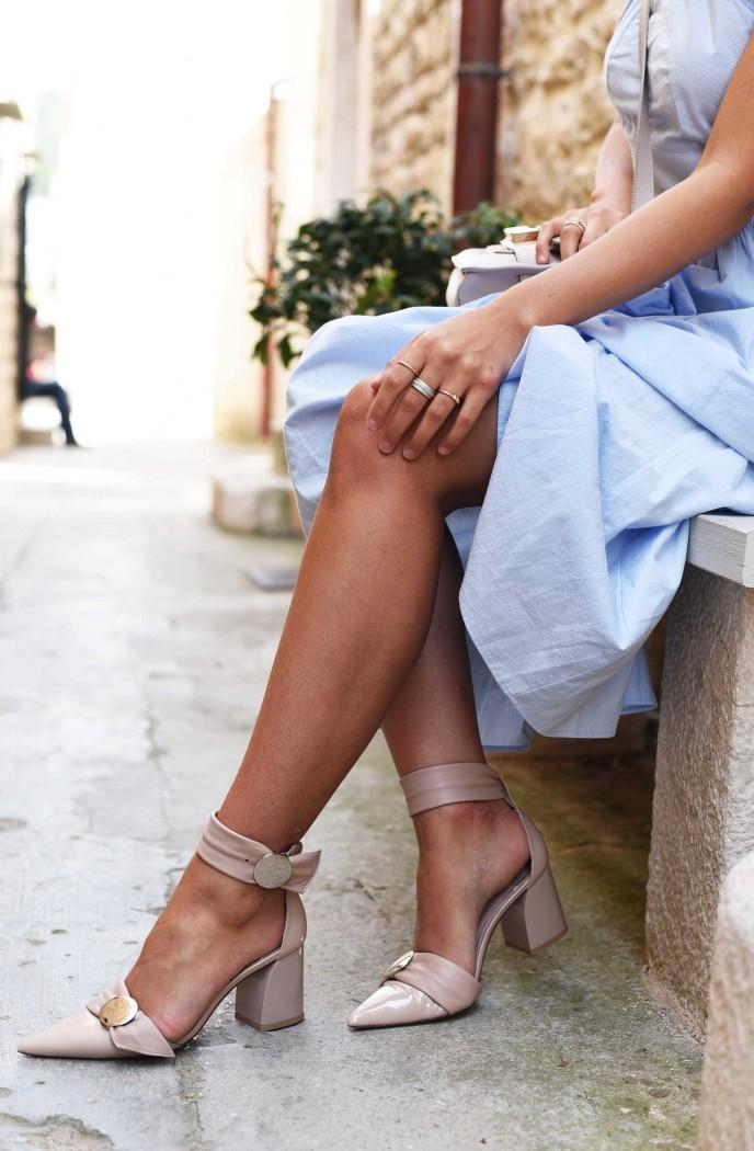 uterque-schnallen-pumps-dior-look-alike-fashiioncarpet