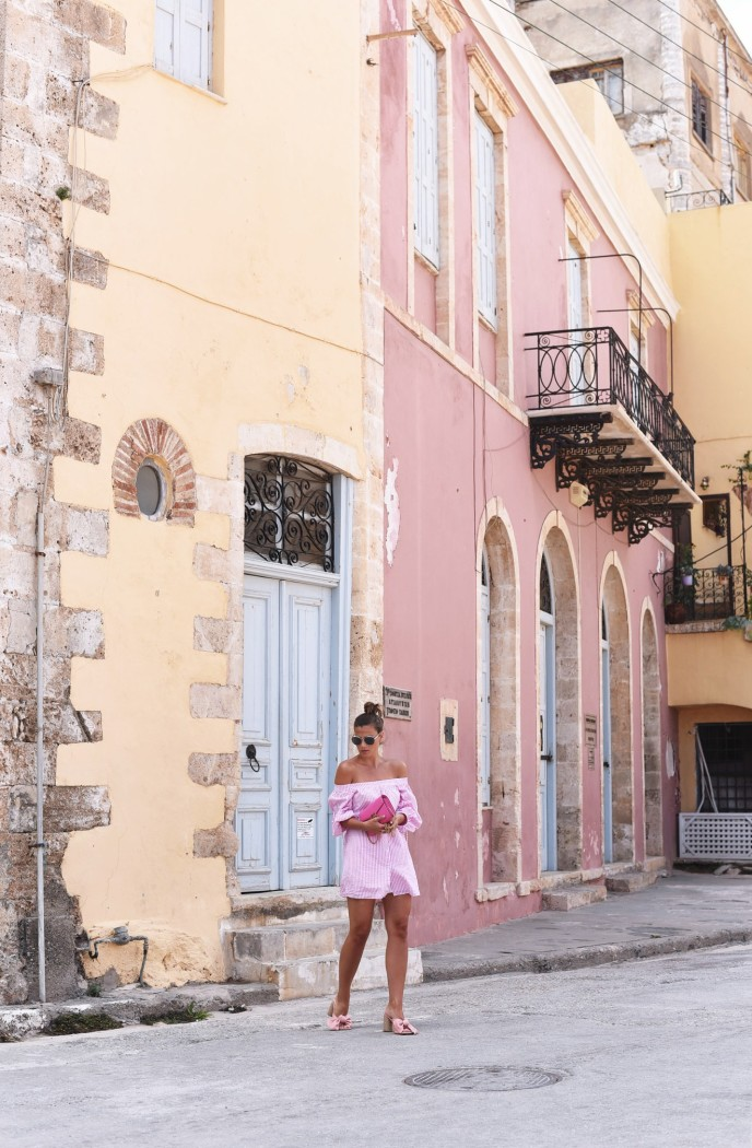 chania-old-town-shooting-locations-blogger-fashiioncarpet