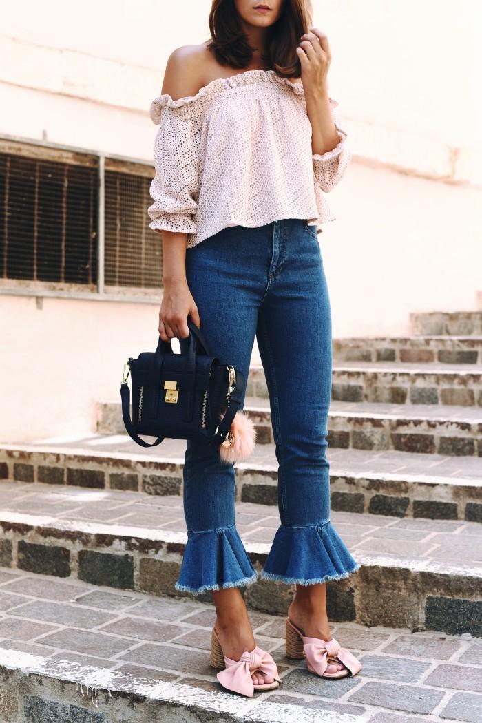 asos-jeans-hose-mit-rüschen-saum-denim-with-peplum-detail-nina-fashiioncarpet